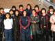 東京都 品川区 小学生 バレーボールチーム 立会アタッカーズ
